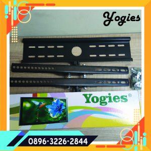Jual Bracket TV Tangerang Selatan, YOGIES - 0896-3226-2844